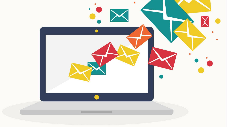 Cài đặt xác minh email trên hosting cPanel để gửi mail không bị vào spam