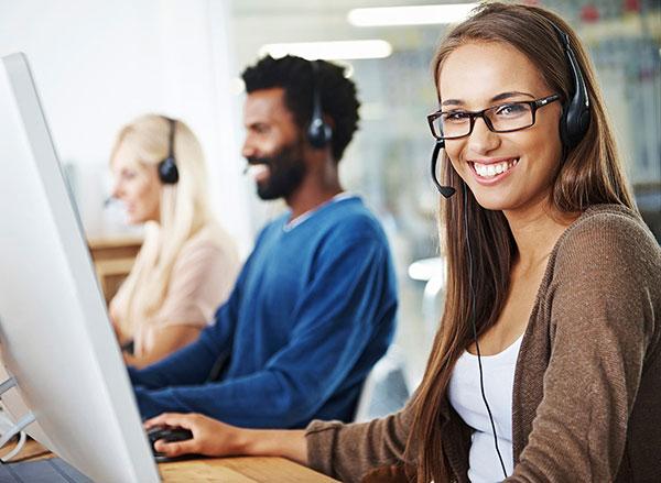 Code điện thoại Hotline nhúng vào website