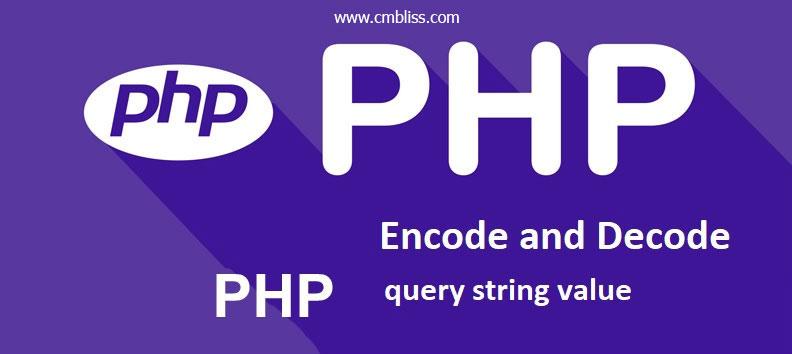 Công cụ mã hóa code PHP